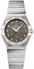 Omega Constellation 123.10.27.60.56.001
