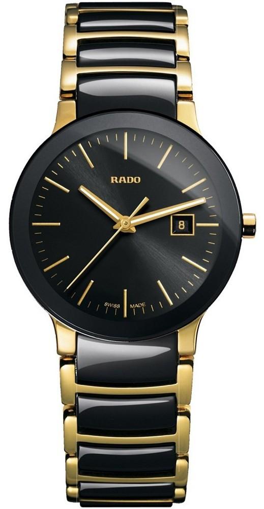 Rado Centrix R30930152