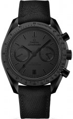 Omega Speedmaster Moonwatch 311.92.44.51.01.005
