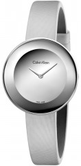 Calvin Klein Chic K7N23UP8