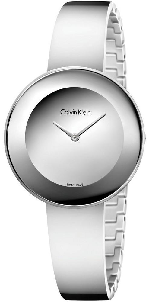 Calvin Klein Chic K7N23U48