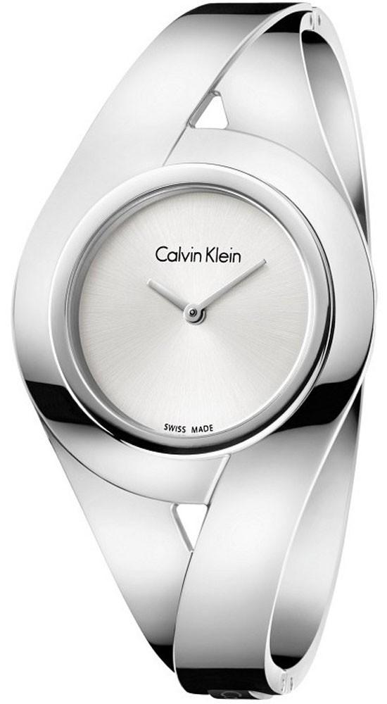 Calvin Klein Sensual S K8E2S116