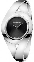 Calvin Klein Sensual M K8E2M111