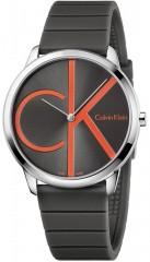 Calvin Klein Minimal K3M211T3