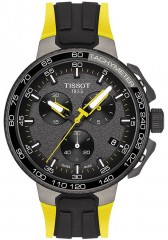 Tissot T-Race Tour de France Special Edition 2017 T111.417.3...