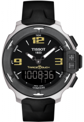 Tissot T-Touch T081.420.17.057.00