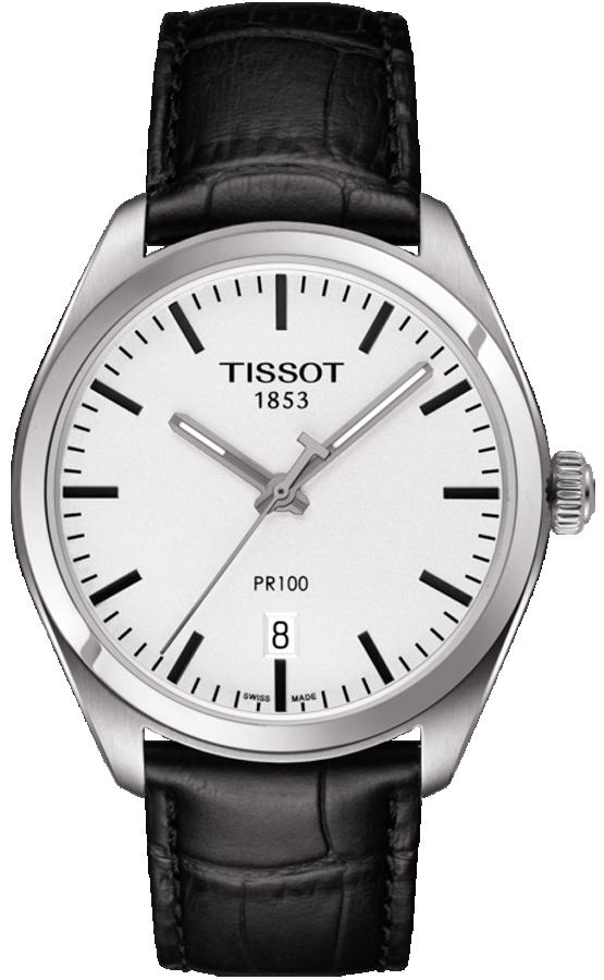 Tissot PR 100 T101.410.16.031.00