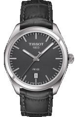 Tissot T-Classic PR 100 T101.410.16.441.00