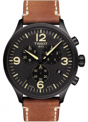 Tissot XL Chrono T116.617.36.057.00