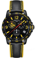 Certina DS Podium Precidrive Racing Edition C034.453.36.057.10