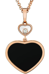 Chopard Happy Hearts 797482-5201