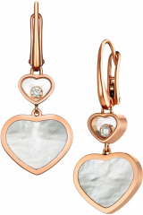 Chopard Happy Hearts 837482-5310