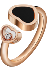 Chopard Happy Hearts 829482-5210