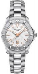 Certina DS Action Precidrive C032.251.11.011.01