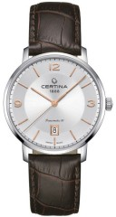 Certina DS Caimano Powermatic 80 C035.407.16.037.01