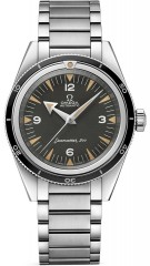 Omega Seamaster 300 The 1957 Trilogy 234.10.39.20.01.001
