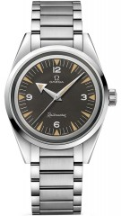 Omega Seamaster Railmaster The 1957 Trilogy 220.10.38.20.01.002
