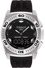 Tissot T-Touch Racing T002.520.17.201.01