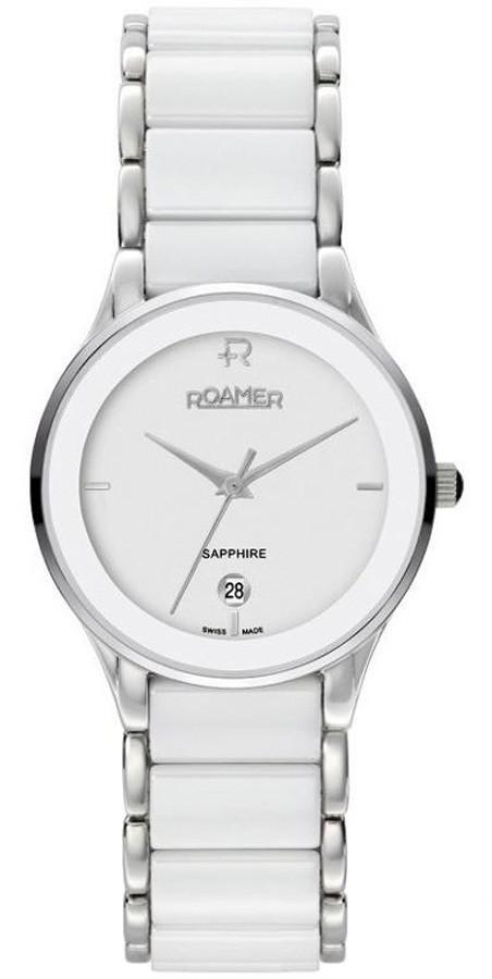 Roamer Sapphire 677981 41 25 60