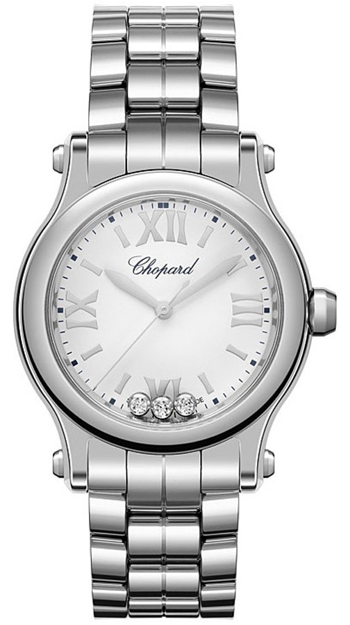 Chopard Happy Sport 278590-3002