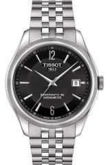 Tissot Ballade Powermatic 80 T108.408.11.057.00