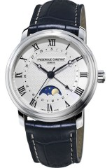 Frederique Constant Classic Moonphase FC-330MC4P6