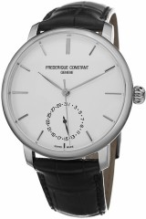 F. Constant Manufacture Slimline FC-710S4S6