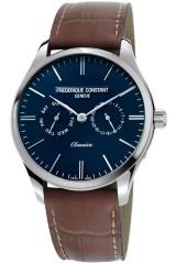 Frederique Constant Classic FC-259NT5B6