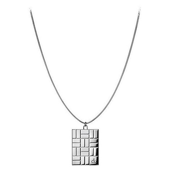 CALVIN KLEIN 2 cobblestone KJ65AP010100