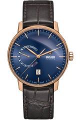 Rado Coupole Classic R22879205