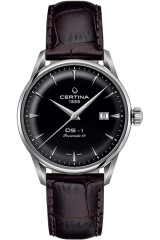 Certina DS-1 Powermatic 80 Vintage C029.807.16.051.00