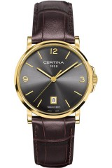 Certina DS Caimano C017.410.36.087.00