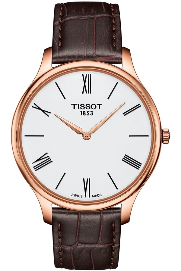Tissot Tradition 5.5 T063.409.36.018.00