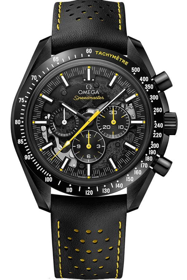 Omega Speedmaster Moonwatch 311.92.44.30.01.001