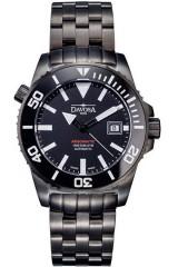 Davosa Argonautic Lumis 161.498.80