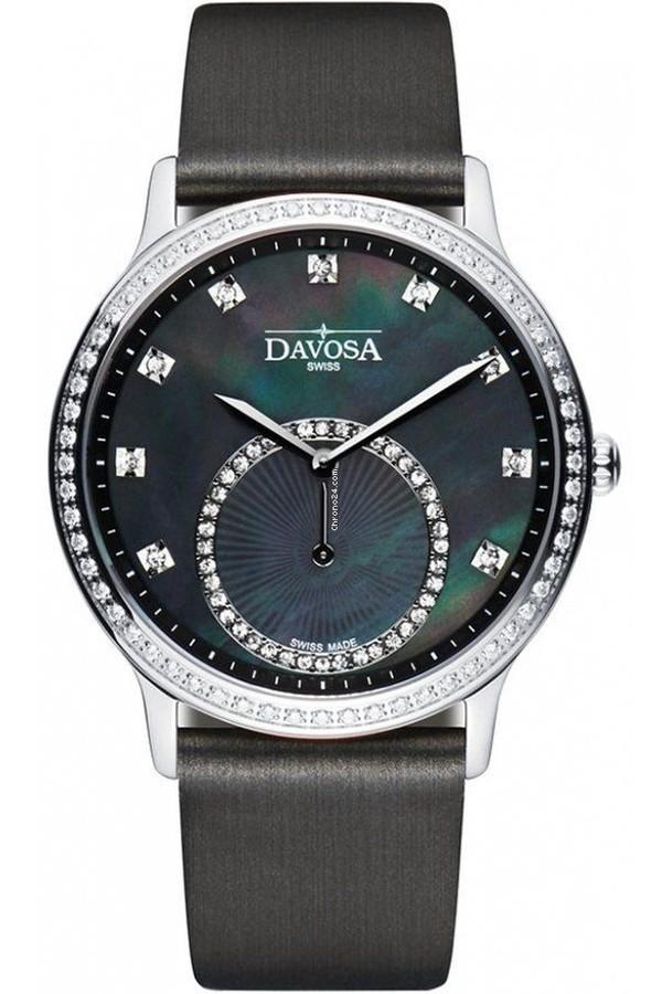 Davosa Diva Audrey 167.557.85