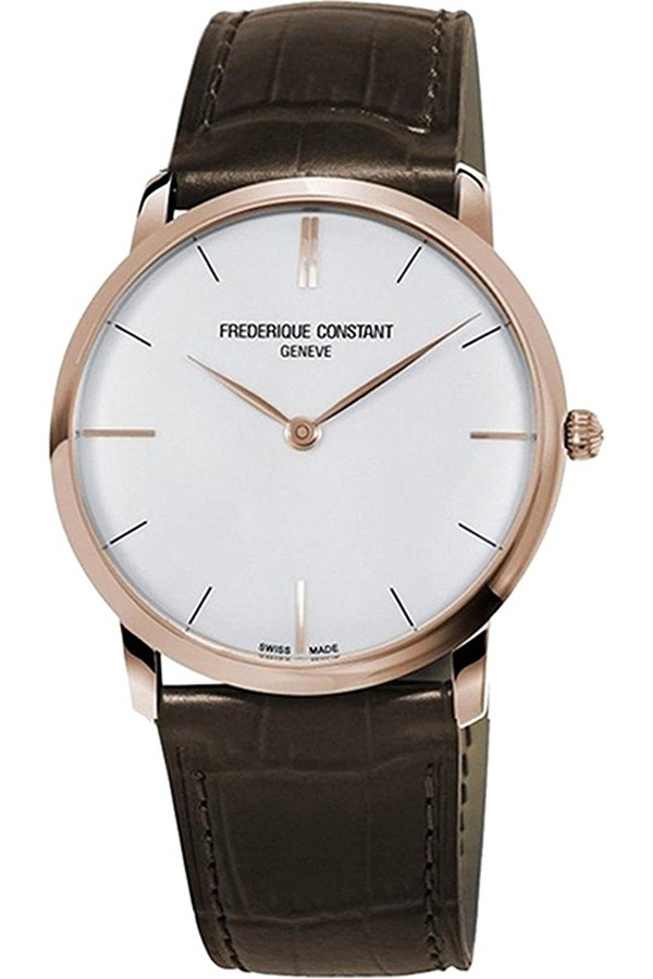 F. Constant Slimline Gents FC-200V5S34