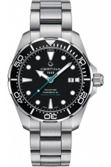 Certina DS Action Diver Powermatic 80 C032.407.11.051.10