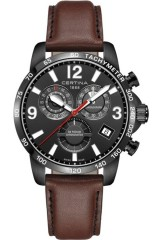 Certina DS Podium GMT Precidrive C034.654.36.057.00