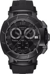 Tissot T-Race T048.417.37.057.00