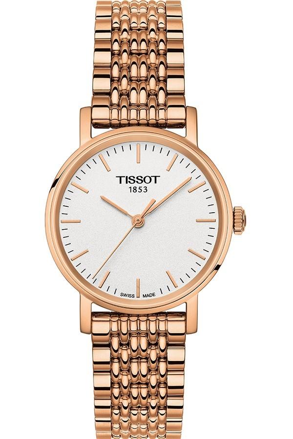 Tissot Everytime T109.210.33.031.00