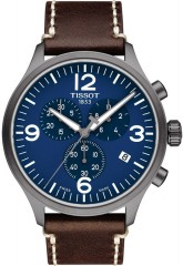 Tissot XL Chrono T116.617.36.047.00