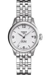 Tissot Le Locle T41.1.183.34