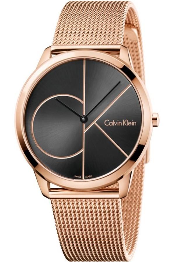 Calvin Klein Minimal K3M21621