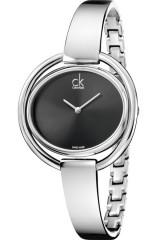 Calvin Klein Impetuous K4F2N111