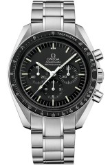 Omega Speedmaster Moonwatch Professional 311.30.42.30.01.005