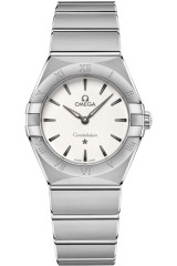 Omega Constellation Manhattan 131.10.28.60.02.001