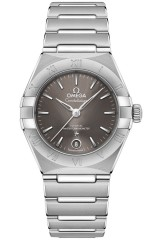 Omega Constellation Manhattan 131.10.29.20.06.001