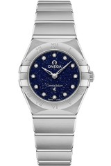 Omega Constellation Manhattan 131.10.25.60.53.001