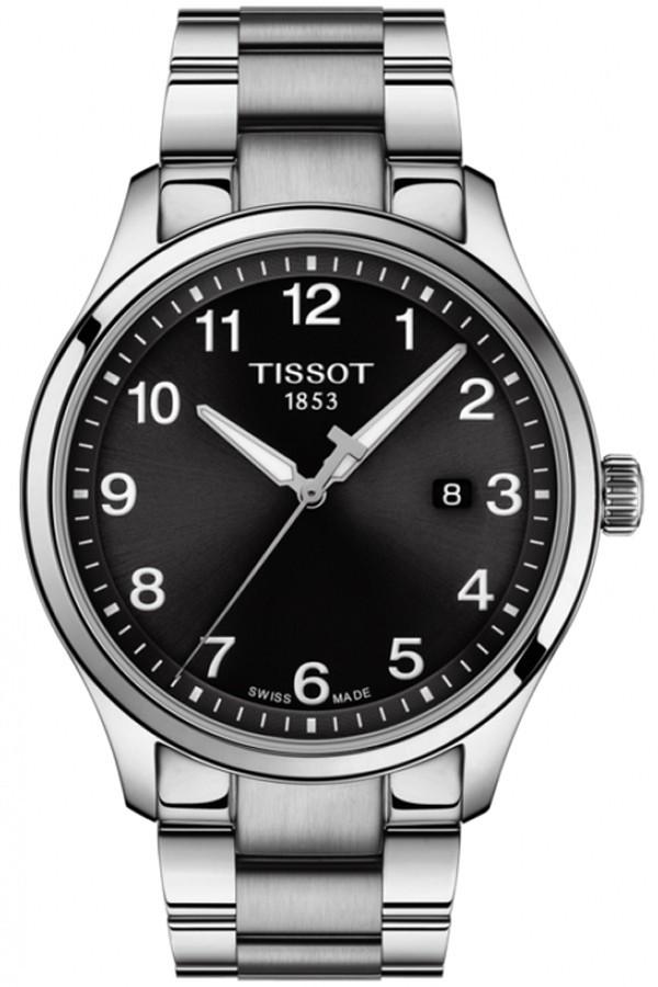 Tissot XL T116.410.11.057.00